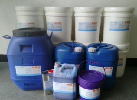 影响水性油墨使用效果的主要因素有哪些