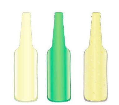 GB4544《啤酒瓶》国家标准组内审查通过