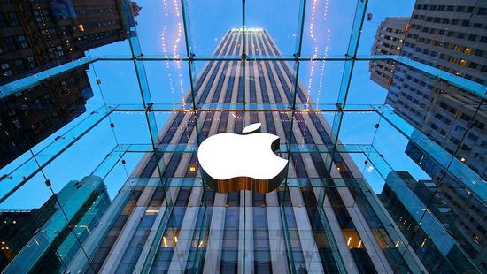 苹果工程师张晓浪被指控窃取自动驾驶汽车项目商业机密面临刑事诉讼