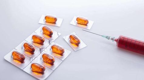 《接受药品境外临床试验数据的技术指导原则》解读