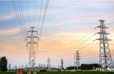 《关于清理规范电网和转供电环节收费有关事项的通知》解读