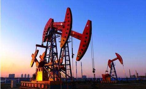 中石油大港油田油气开发退出出自然保护区