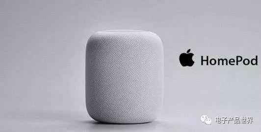 苹果人工智能、机器学习和Siri部门合并,挽救Siri