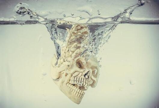 水火葬,科学称为碱性水解或水化,最环保的殡葬方法将代替火葬?