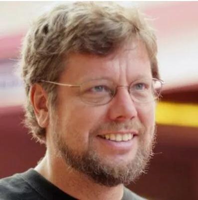 Python创始人Guido van Rossum宣布退出决策层