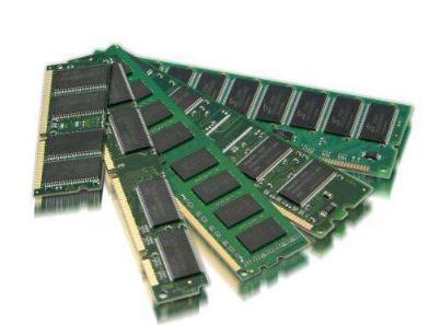 SK海力士无锡新厂专注于晶圆代工业务, 三星量产第五代3D NAND闪存