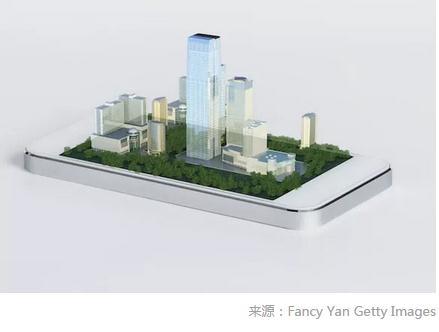 """腾讯首席探索官网大为:全球城市面临的挑战与""""综合创新""""的前景"""