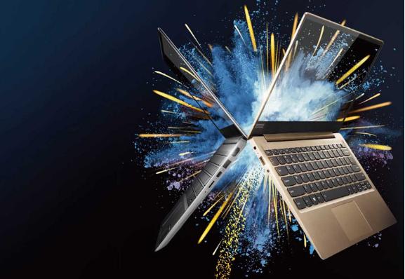 电池存在隐患,联想将在中国召回15万笔记本电脑电池