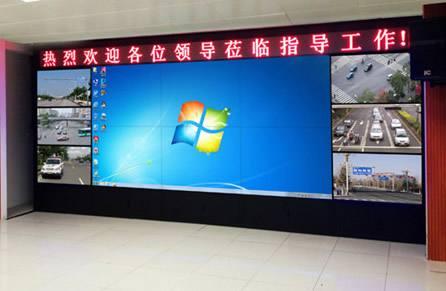 双极主体材料:大尺寸屏幕应用中降低显示屏成本