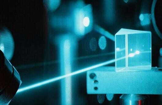 中国激光产业发展趋势探讨