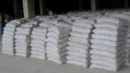 硫(铁)铝酸盐水泥发展历程、前景、应用领域