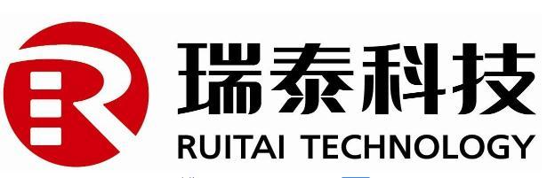 瑞泰科技股份有限公司:探索耐火材料的绿色制造