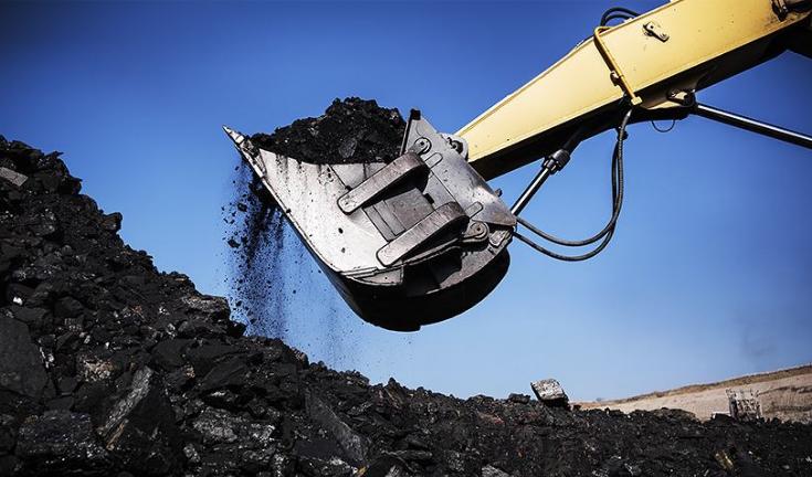 今夏煤炭保供难度大于往年
