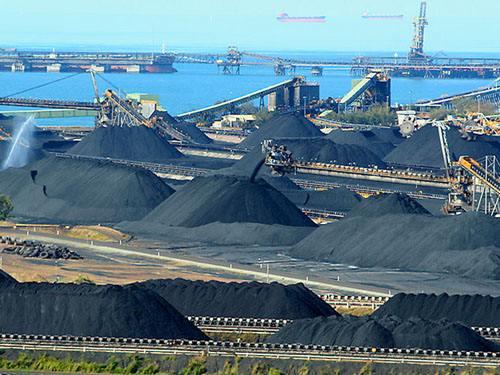 焙烧坯体内掺煤应该用的是烟煤、褐煤还是无烟煤?