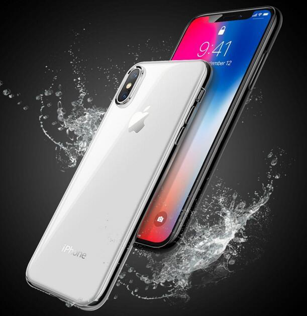 新一代iPhone量产在即,iPhone X零部件还有大量库存