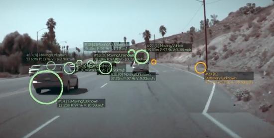 特斯拉车辆在Autopilot辅助驾驶模式下累计行驶超过12亿英里(19.31亿公里)
