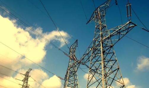 上半年全国用电量同比增长9.4%