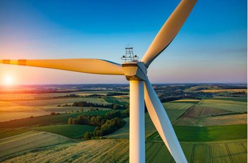 预计2020年酒泉风电装机将累计达1100万千瓦