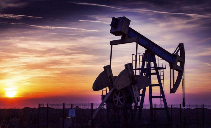 全国石油、天然气开采投资增速较快
