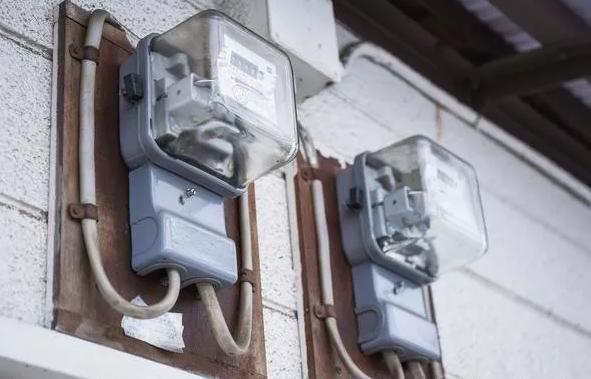 家用电路开关跳闸后就总是推不上去该如何处理好?