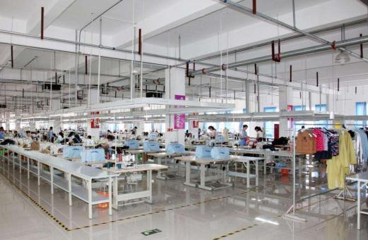 吉林省实施轻纺产业转型升级三年行动计划