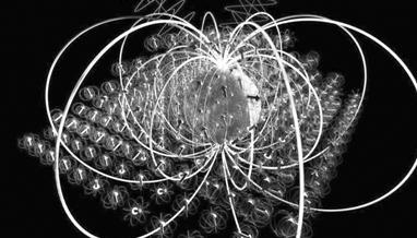 量子计算领域全球竞争加剧,用于人工智能引争议