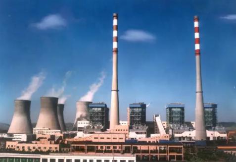 全球火电企业将面临长期、非周期性行业变革