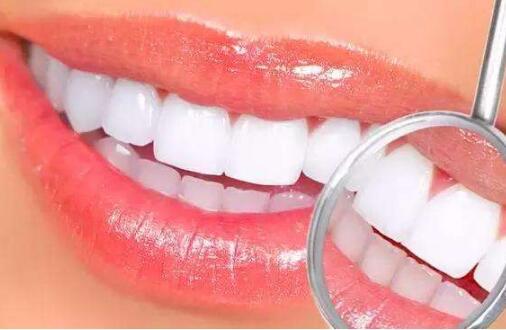 牙膏贵和便宜区别大吗?为什么有的牙膏很便宜有的要几十块?