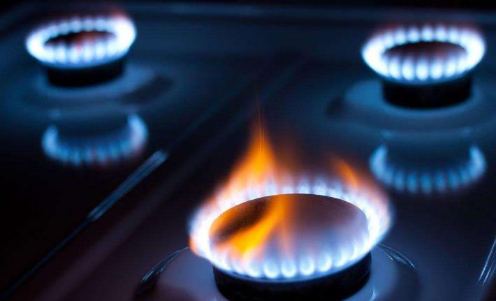 北京、山东率先拉开天然气价格改革大幕