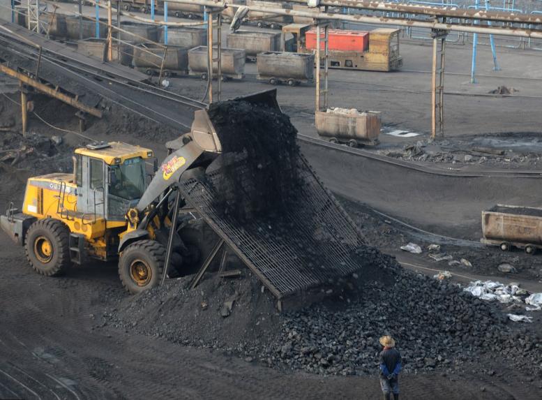 8月煤价能否回涨?