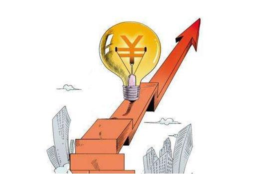 明确扩大峰谷电价差 推动储能发展