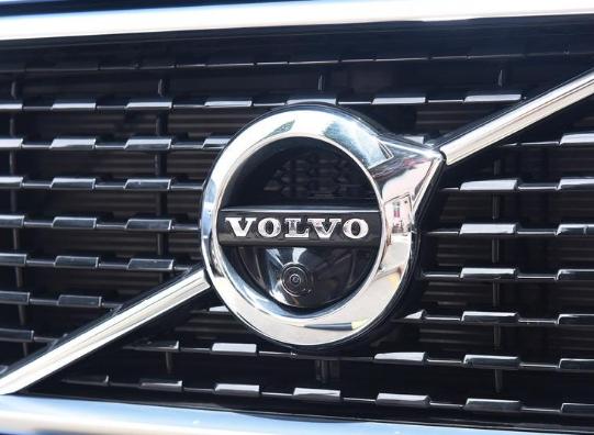 据曝沃尔沃即将推出纯电动新型车