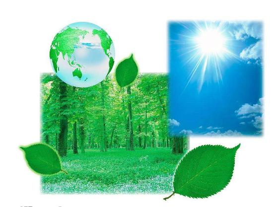 2018年下半年:新一轮环保检查更彻底、更严厉!