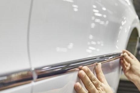 德莎胶带携汽车应用解决方案将亮相AEE 2018重庆展会