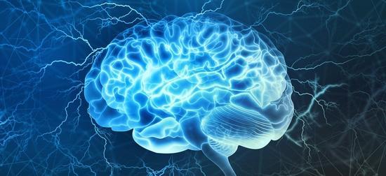 美国开发神经界面(neural interface)系统,用脑电波与武器系统连接
