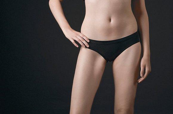 内裤历史:高性能内裤可以过滤臭屁!