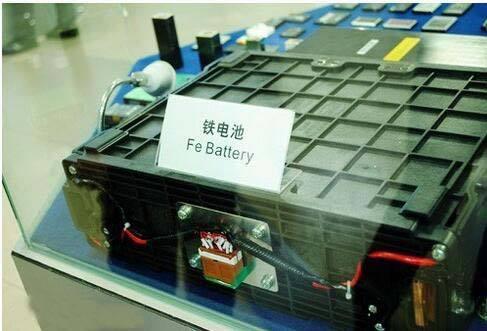 """动力电池""""独角兽""""宁德时代背后的价值"""