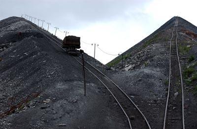 沿海煤炭市场价格走势分析