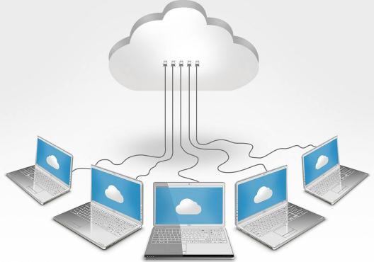 云计算如何在混合环境中有效监控多个应用程序?