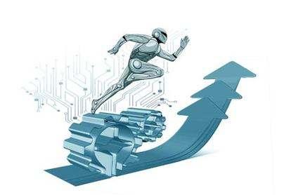 重视标准建设,促进人工智能产业稳健发展