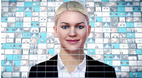 瑞典在线银行Nordnet的AI员工Amelia被炒鱿鱼,说明什么