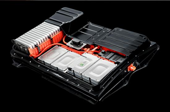 瞄准电动汽车普及 日本各大车企将加强电池生产