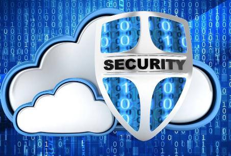 云安全技术:定义、访问、控制范围与要点