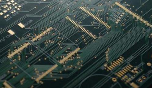 PCB电路板短路检查方法