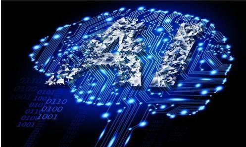 AImark测试:手机AI芯片性能哪家强呢?
