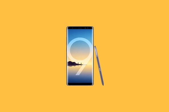 三星Note 9被确认,将配备4000mAh电池