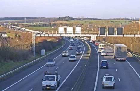 全国交通运输信用信息共享平台运行现状