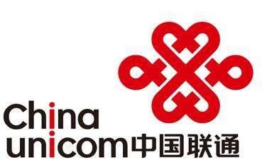 中国联通互联网思维转型加速,打造智慧服务大生态