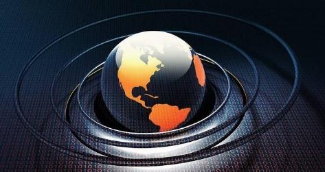 首批签约的15家企业获移动通信转售业务经营许可证(名单)