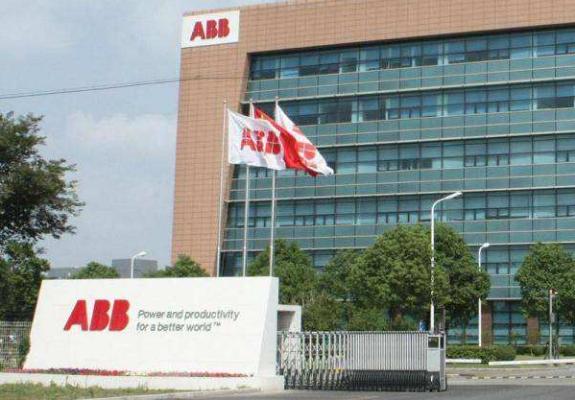 ABB的发展之路:ABB来渝20年炼成国内变压器行业标杆!